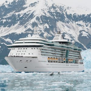 Radiance of the Seas®