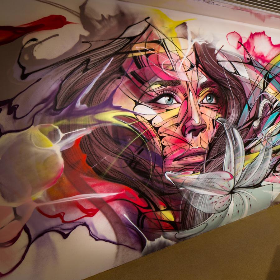 Galeria de Arta