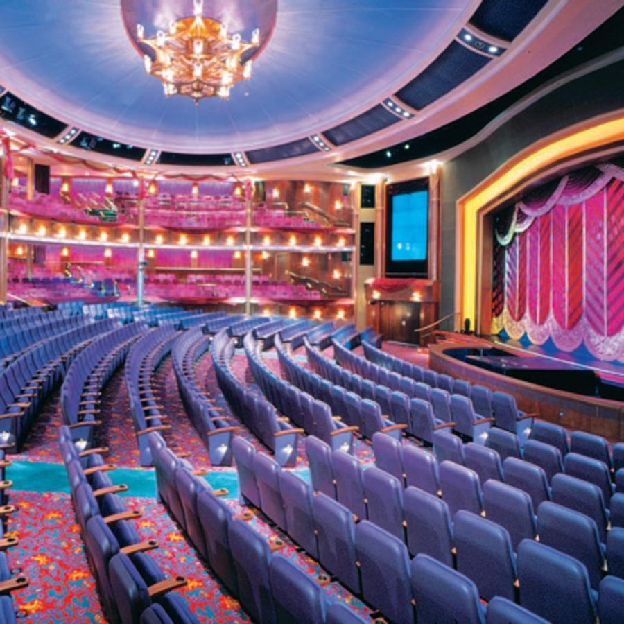 Teatrul La Scala
