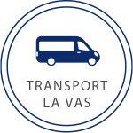 AZA-inclusive-amenities-TRANSPORT