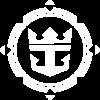 circula-anchor.png