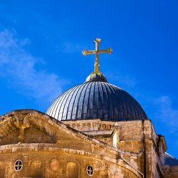 Ierusalim (Ashdod)