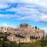 Atena (Pireu)