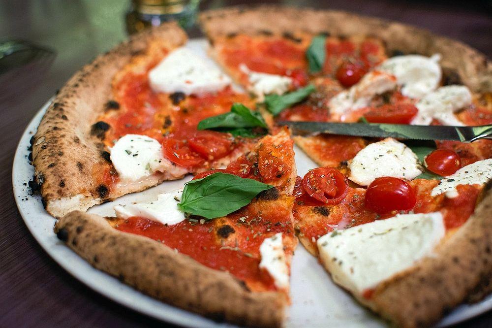 10 delicii culinare pentru o calatorie virtuala in Italia